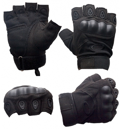 gloves-oakey3_390x415