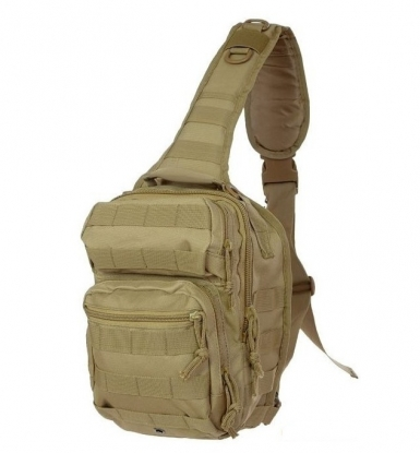 ryukzak-odnolyamochnyj-one-strap-assault-pack-sm-coyote-9-l8