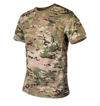 shirt-helicon-tactical1