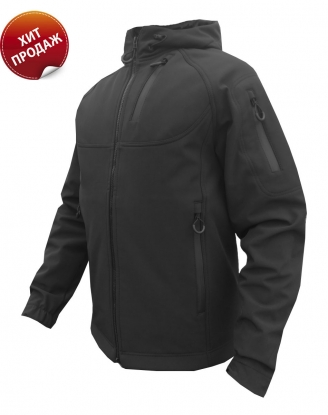 softshell_predator_black_2