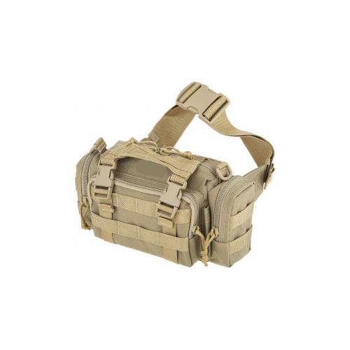 e06ad99a0 РЮКЗАКИ : Сумка-рюкзак Proteus EDC 0402 Koyot - купить недорого по ...